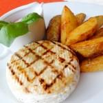 academus reštaurácia -